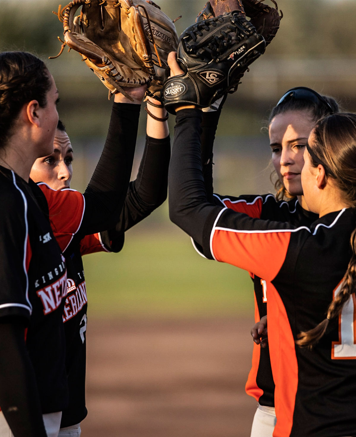 https://softball-qualifier.nl/wp-content/uploads/2019/04/high-five-high.jpg