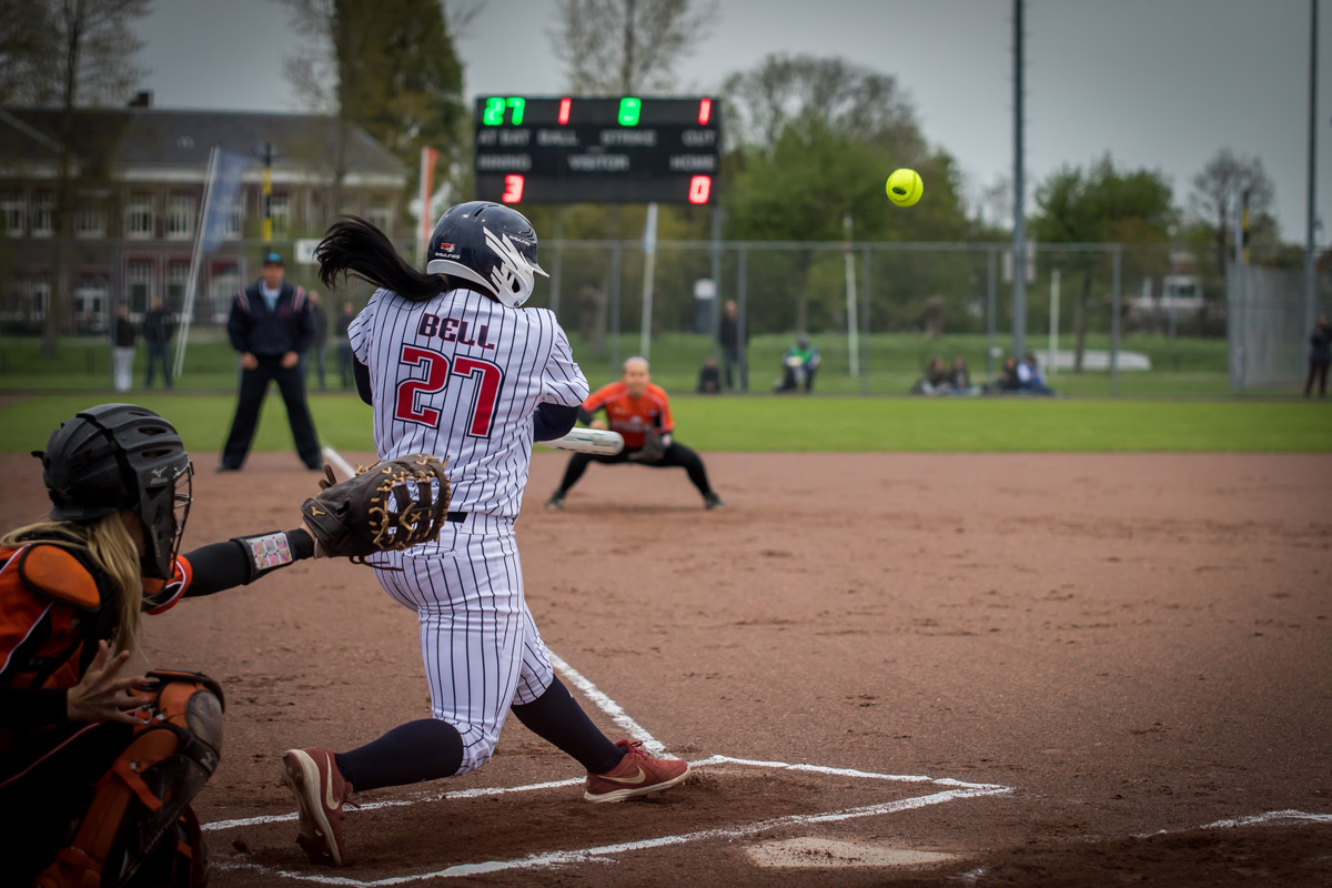 https://softball-qualifier.nl/wp-content/uploads/2019/05/2W8A2580-1.jpg