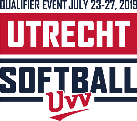 https://softball-qualifier.nl/wp-content/uploads/2019/05/OKT-Utrecht-Softball-Logo4.png