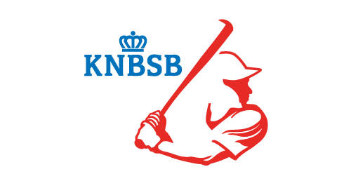 https://softball-qualifier.nl/wp-content/uploads/2019/05/Partner_UVV_Logo_KNBSB.png