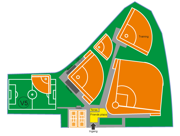https://softball-qualifier.nl/wp-content/uploads/2019/05/Plattegrond-Sportpark-de-Paperclip.png