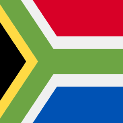 https://softball-qualifier.nl/wp-content/uploads/2019/05/UVV_Flags_SouthAfrica.png