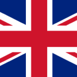 https://softball-qualifier.nl/wp-content/uploads/2019/05/UVV_Flags_UK.png