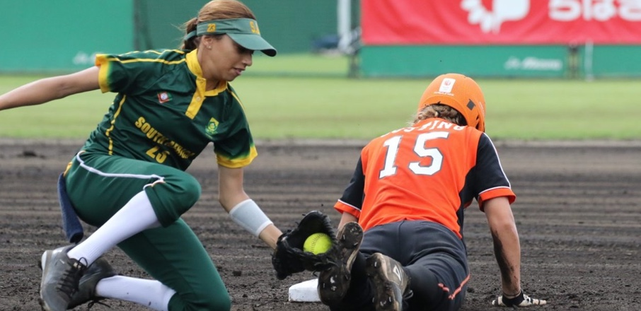 https://softball-qualifier.nl/wp-content/uploads/2019/07/Afmeting-nieuwsbericht-1.jpg