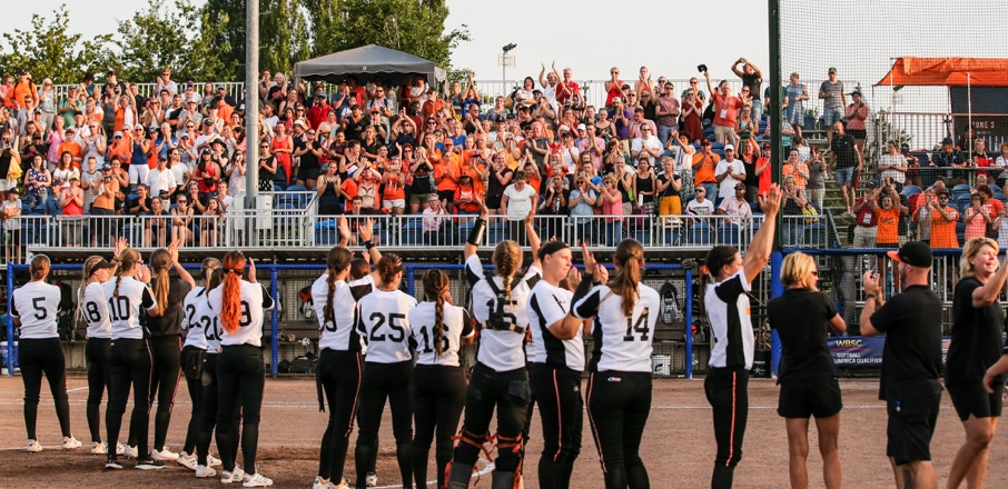 https://softball-qualifier.nl/wp-content/uploads/2019/07/Afmeting-nieuwsbericht-11.jpg