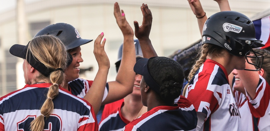 https://softball-qualifier.nl/wp-content/uploads/2019/07/Afmeting-nieuwsbericht-16.jpg