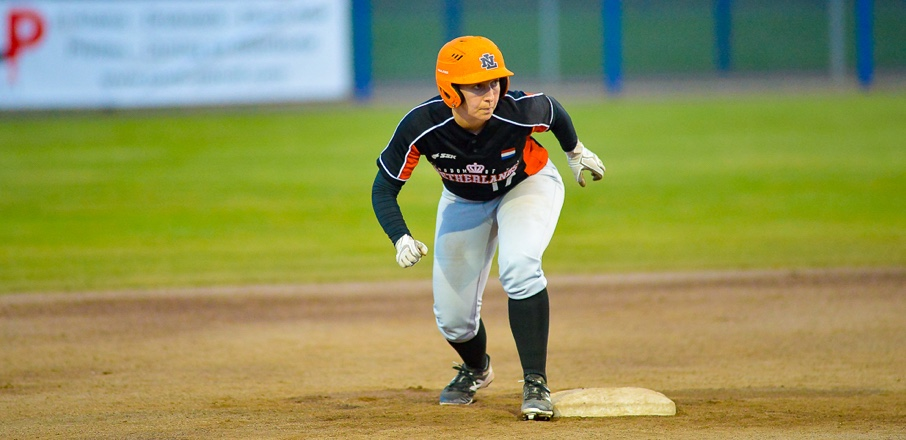 https://softball-qualifier.nl/wp-content/uploads/2019/07/Afmeting-nieuwsbericht-3.jpg