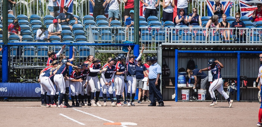 https://softball-qualifier.nl/wp-content/uploads/2019/07/Afmeting-nieuwsbericht-5.jpg