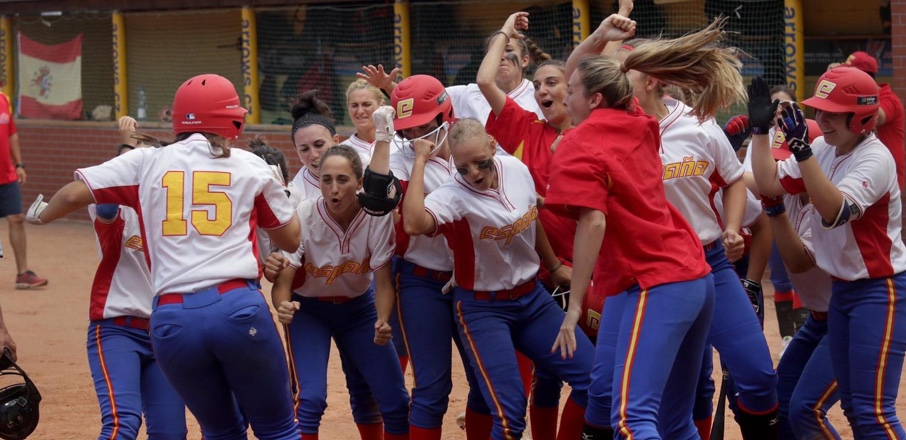 https://softball-qualifier.nl/wp-content/uploads/2019/07/Afmeting-nieuwsbericht.jpg