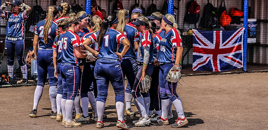 https://softball-qualifier.nl/wp-content/uploads/2019/07/Game-6-Results-Post.png