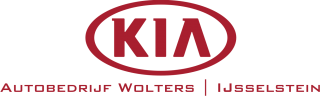 https://softball-qualifier.nl/wp-content/uploads/2019/07/KIA-WOLTERS_logo-320x96.png