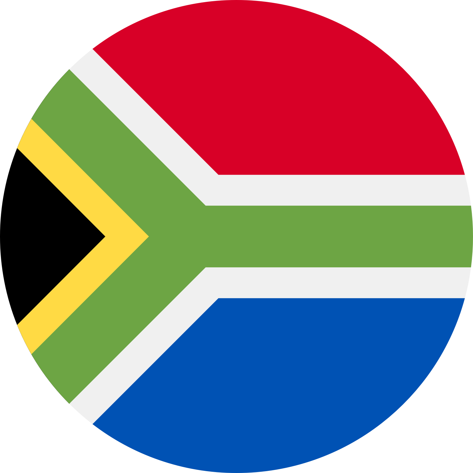 https://softball-qualifier.nl/wp-content/uploads/2019/07/south-africa-1.png
