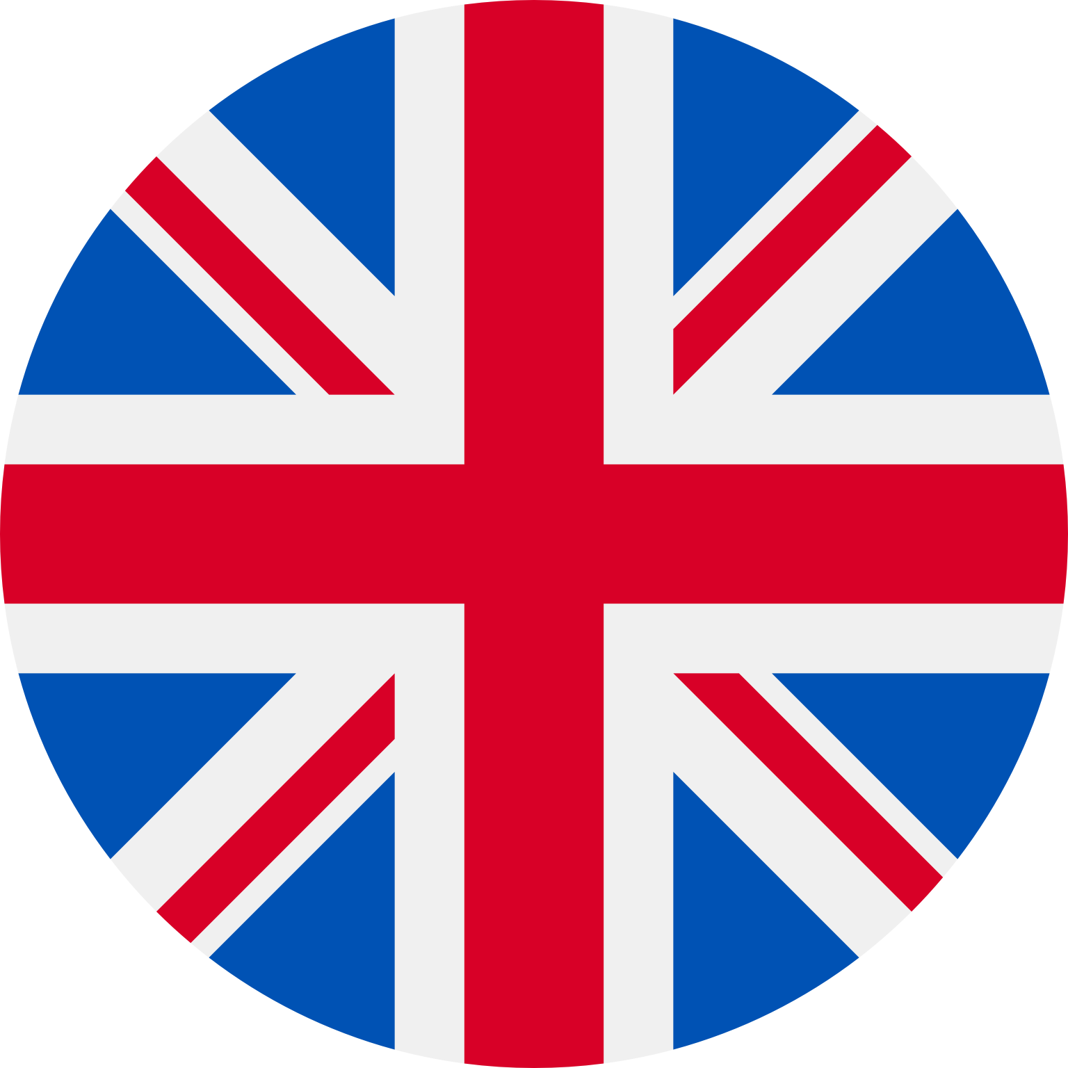 https://softball-qualifier.nl/wp-content/uploads/2019/07/united-kingdom.png